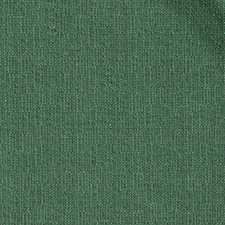 Malachite Drapery and Upholstery Fabric by Robert Allen