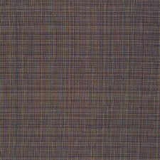 Blue/Multi Plaid Drapery and Upholstery Fabric by Kravet