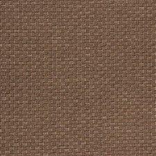 Beige/Black Geometric Drapery and Upholstery Fabric by Kravet