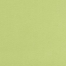Lime Drapery and Upholstery Fabric by Robert Allen