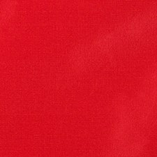 Apple Solid Drapery and Upholstery Fabric by Fabricut