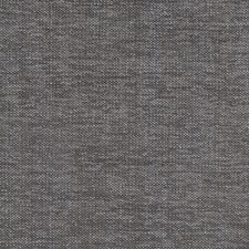 Pewter Drapery and Upholstery Fabric by Beacon Hill