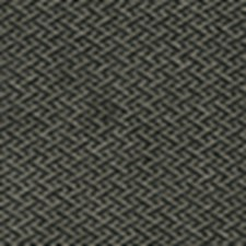 Otter Brown Drapery and Upholstery Fabric by Beacon Hill