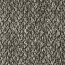 Warm Gray Drapery and Upholstery Fabric by Beacon Hill