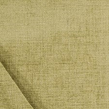 Thyme Drapery and Upholstery Fabric by Robert Allen /Duralee
