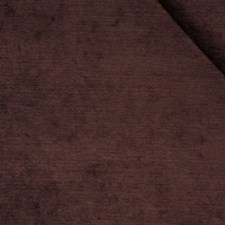 Cranberry Drapery and Upholstery Fabric by Robert Allen/Duralee