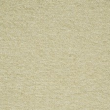 Cashmere Drapery and Upholstery Fabric by Beacon Hill