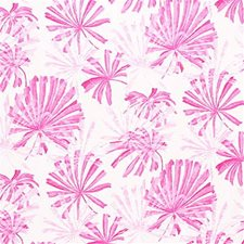 White/F Novelty Drapery and Upholstery Fabric by Groundworks