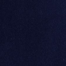 Sapphire Drapery and Upholstery Fabric by Robert Allen