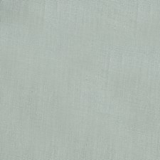 Zephyr Solid Drapery and Upholstery Fabric by Fabricut
