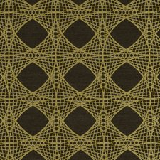 Cocoa Bean Drapery and Upholstery Fabric by Robert Allen