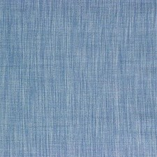 Slate Blue Solids Drapery and Upholstery Fabric by Lee Jofa