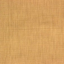 Straw Solids Drapery and Upholstery Fabric by Lee Jofa
