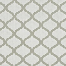 Platinum Drapery and Upholstery Fabric by Beacon Hill