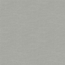 Blue Gray Solids Drapery and Upholstery Fabric by Kravet