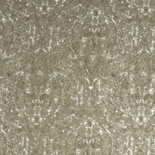 Bronze Drapery and Upholstery Fabric by Robert Allen