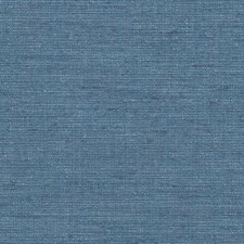 Atlantic Drapery and Upholstery Fabric by Beacon Hill