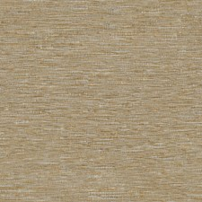 Beige/Brown Texture Drapery and Upholstery Fabric by Kravet