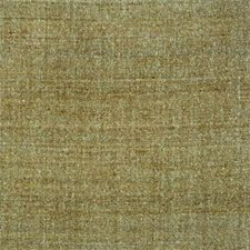 Light Blue/Rust Solid W Drapery and Upholstery Fabric by Kravet