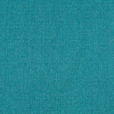Turquoise Drapery and Upholstery Fabric by Robert Allen