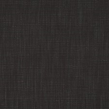 Chalkboard Drapery and Upholstery Fabric by Robert Allen /Duralee