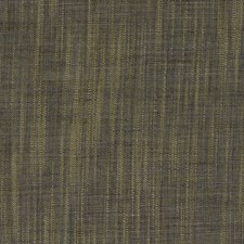 Metal Drapery and Upholstery Fabric by Robert Allen