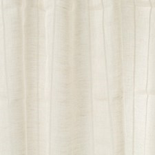 Whitewash Drapery and Upholstery Fabric by Robert Allen /Duralee