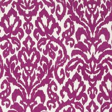 Beet Drapery and Upholstery Fabric by Robert Allen /Duralee