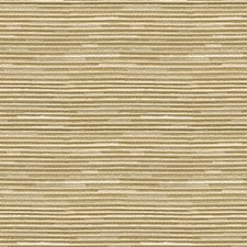 Biscotti Ottoman Drapery and Upholstery Fabric by Kravet