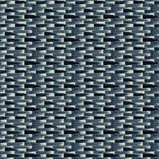 Sapphire Contemporary Drapery and Upholstery Fabric by S. Harris