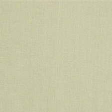 Pear Solids Drapery and Upholstery Fabric by Kravet