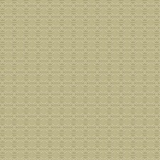 Grass Geometric Drapery and Upholstery Fabric by Fabricut