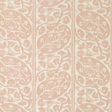 Blush Drapery and Upholstery Fabric by Robert Allen /Duralee
