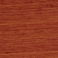 Mahogany Texture Plain Drapery and Upholstery Fabric by Fabricut