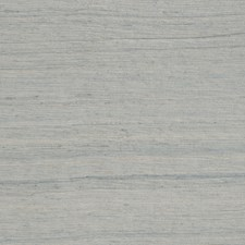 Powder Solid Drapery and Upholstery Fabric by Fabricut