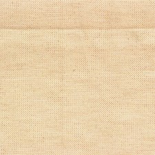 Jute Solids Drapery and Upholstery Fabric by Kravet