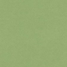 Green Solids Drapery and Upholstery Fabric by Kravet