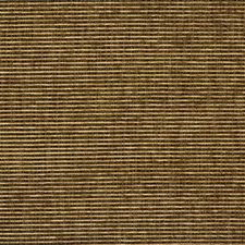 Espresso Stripes Drapery and Upholstery Fabric by Kravet