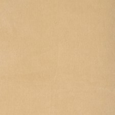 Camel Solid Drapery and Upholstery Fabric by Fabricut