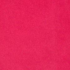 Fuchsia Solid Drapery and Upholstery Fabric by Fabricut