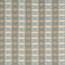 Denim Drapery and Upholstery Fabric by Robert Allen/Duralee