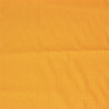 Rust/Yellow Novelty Drapery and Upholstery Fabric by Kravet
