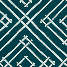 Marrakech Green Drapery and Upholstery Fabric by Robert Allen/Duralee