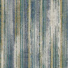 Mineral Drapery and Upholstery Fabric by Robert Allen