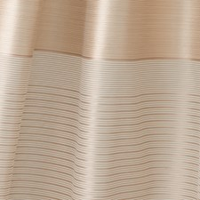 Rose Gold Drapery and Upholstery Fabric by Robert Allen