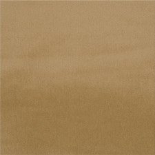 Sand Drapery and Upholstery Fabric by Kravet