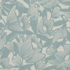 Aquatint Drapery and Upholstery Fabric by Robert Allen