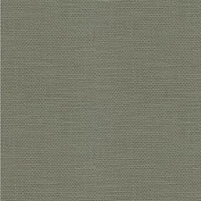 Charcoal Texture Drapery and Upholstery Fabric by Kravet