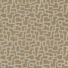 Twine Drapery and Upholstery Fabric by Robert Allen