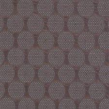 Skylark Modern Drapery and Upholstery Fabric by Kravet